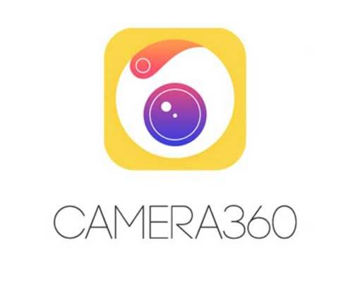 camera360app