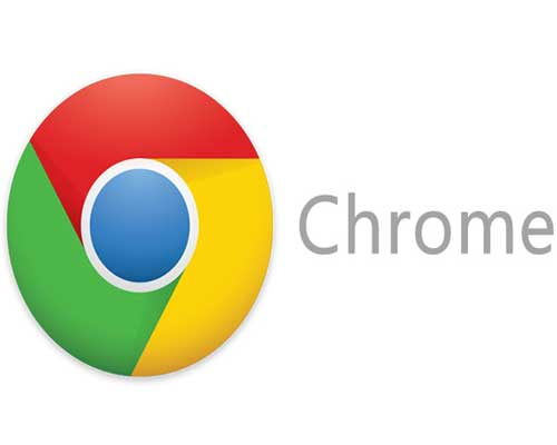 googlechrom
